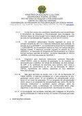 Edital - UFPI - Page 7