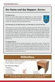 Gemeinde Kerns 2014-42 - Seite 2