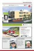 Gemeinde Kerns 2014-42 - Seite 5