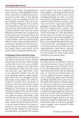 Gemeinde Kerns 2014-42 - Seite 6