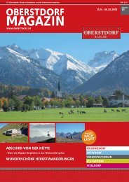 oberstdorf - Amazon Web Services
