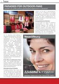 oberstdorf - Amazon Web Services - Seite 2