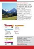oberstdorf - Amazon Web Services - Seite 3