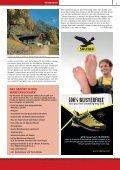 oberstdorf - Amazon Web Services - Seite 7