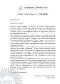 Baixe aqui - UFPI - Page 3