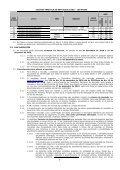 Edital - UFPI - Page 2