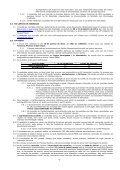 Edital - UFPI - Page 3