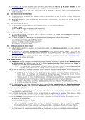 Edital - UFPI - Page 4
