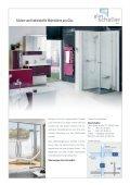 Immobilienmagazin 2014 - 4. Ausgabe - Page 2