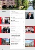 Immobilienmagazin 2014 - 4. Ausgabe - Page 4