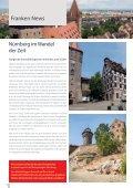 Immobilienmagazin 2014 - 4. Ausgabe - Page 6