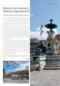 Immobilienmagazin 2014 - 4. Ausgabe - Page 7
