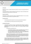 Manual Servidor - UFRRJ - Page 3