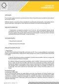 Manual Servidor - UFRRJ - Page 5