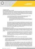 Manual Servidor - UFRRJ - Page 7