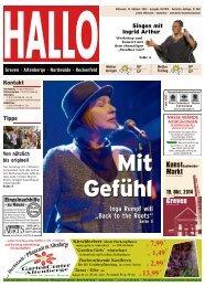 hallo-greven_15-10-2014