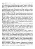 Plano Diretor do Par - UFRRJ - Page 6