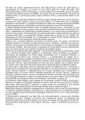 Plano Diretor do Par - UFRRJ - Page 7