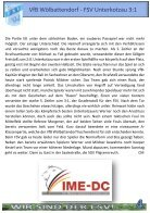 AK-Nord 1 Saison 2014 / 15 Ausgabe 6 - Page 4