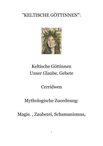 Keltische Göttinnen.pdf