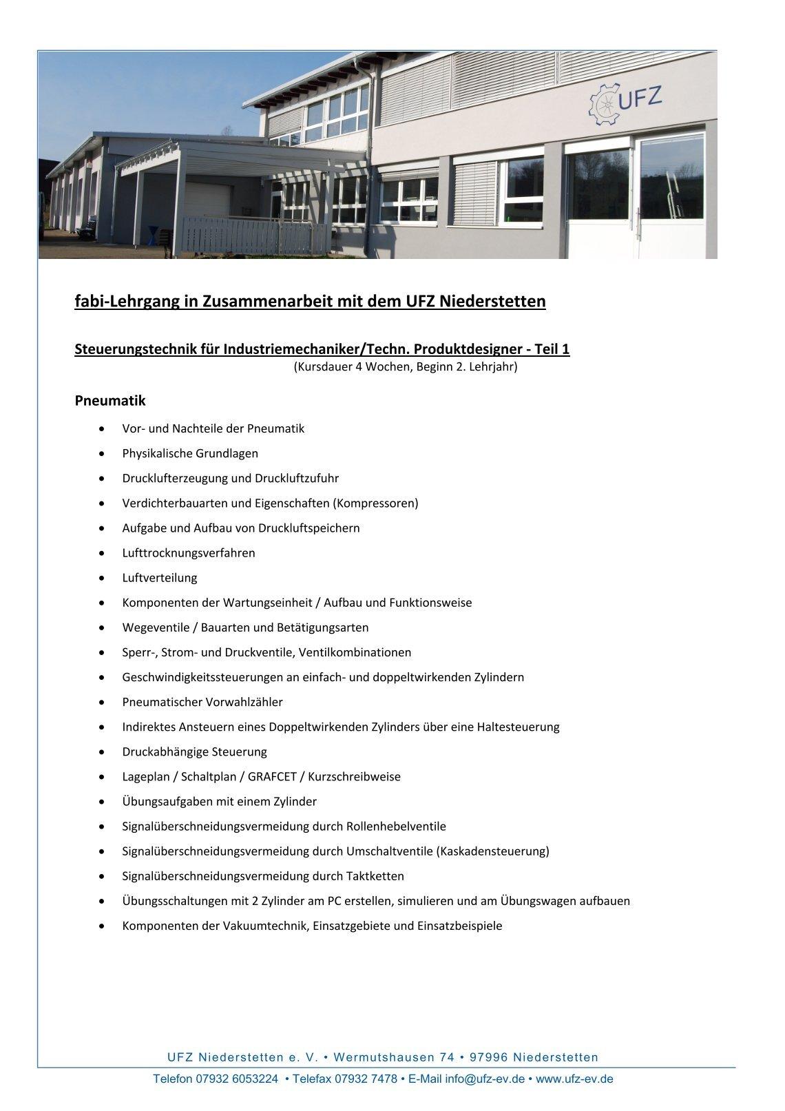 Wunderbar Gm 4 Draht Lichtmaschine Schaltplan Ideen - Der Schaltplan ...