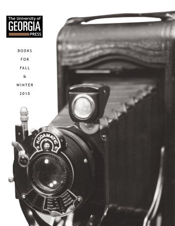 Download - University of Georgia Press