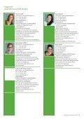 Ansprechpartner Psychiatrische Dienste Graubünden - Page 3