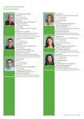 Ansprechpartner Psychiatrische Dienste Graubünden - Page 4