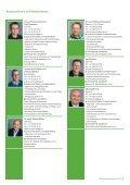 Ansprechpartner Psychiatrische Dienste Graubünden - Page 5
