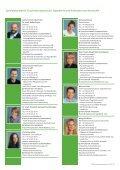 Ansprechpartner Psychiatrische Dienste Graubünden - Page 7