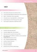 Leben & Arbeit Wellness genießen - Seite 5