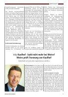 Berliner Leben & Arbeit - Seite 5