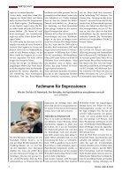 Berliner Leben & Arbeit - Seite 6