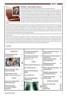 Berliner Leben & Arbeit - Seite 3