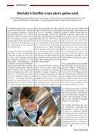 Berliner Leben & Arbeit - Seite 4