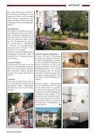 Berliner Leben & Arbeit - Seite 7