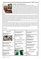 BL&A | Berliner Leben & Arbeit Bundesweit - Seite 3