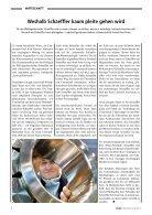 BL&A | Berliner Leben & Arbeit Bundesweit - Seite 4