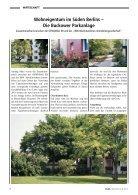BL&A | Berliner Leben & Arbeit Bundesweit - Seite 6