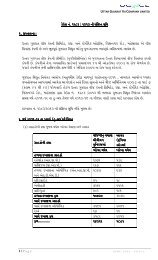 Gujarati Summary of Petition - uttar gujarat vij company ltd.