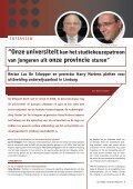 Rechten - UHasselt - Page 3