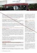 Rechten - UHasselt - Page 4