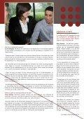 Rechten - UHasselt - Page 5