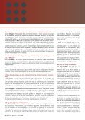 Rechten - UHasselt - Page 6