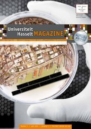 download (pdf) - UHasselt