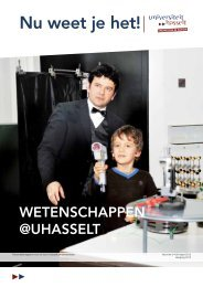 download (pdf) - UHasselt