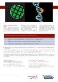 Biosensors - UHasselt - Page 2