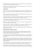 Patrizia Zanoni – CV - UHasselt - Page 6