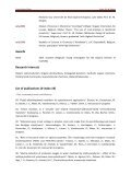Prof. Dr. Wouter Maes - UHasselt - Page 3