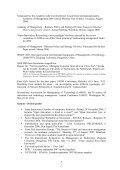 Persoonlijk CV - UHasselt - Page 4